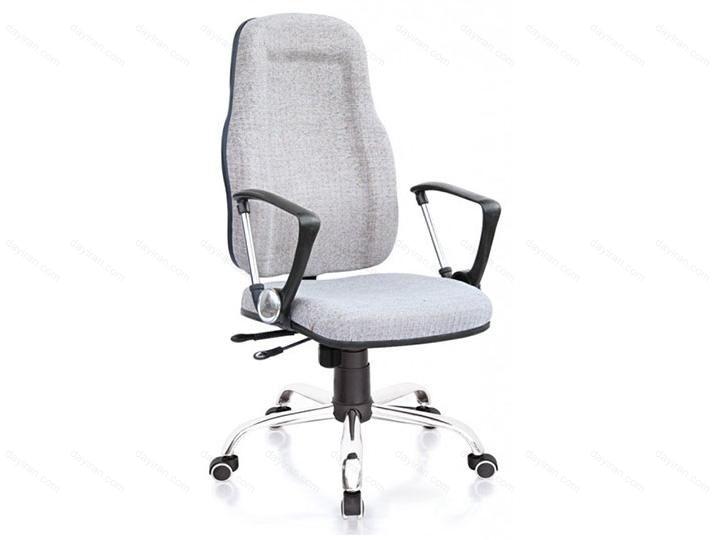 صندلی اداری - SM117