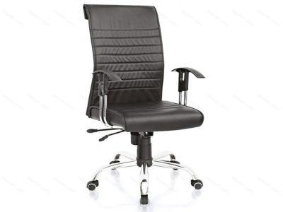 صندلی مدیریتی - SM118