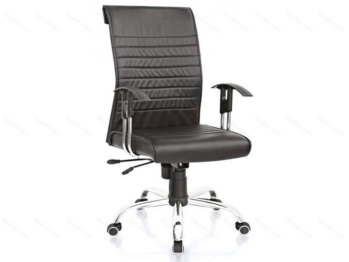 صندلی مدیریتی – SM118