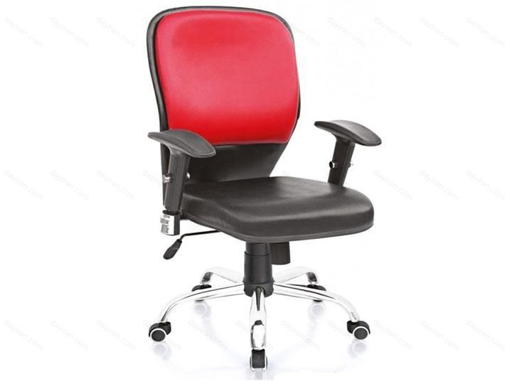 صندلی کامپیوتر - SM119