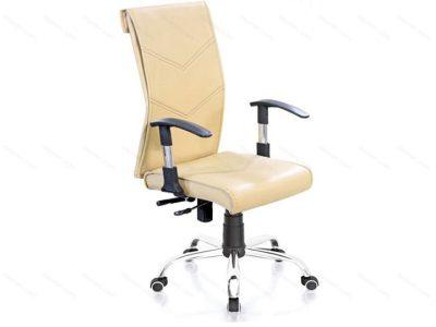صندلی مدیریتی - 2012