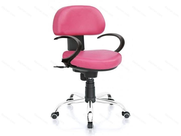 صندلی گردان - SM121