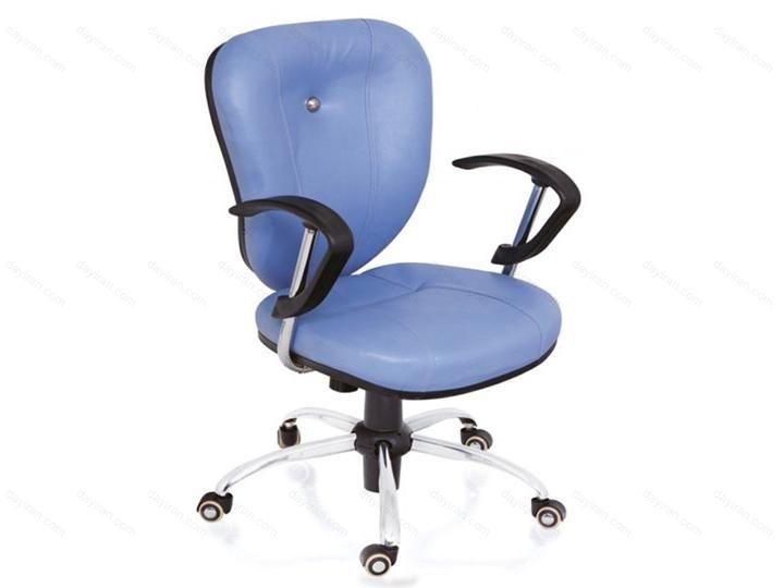 صندلی کامپیوتر - SM122