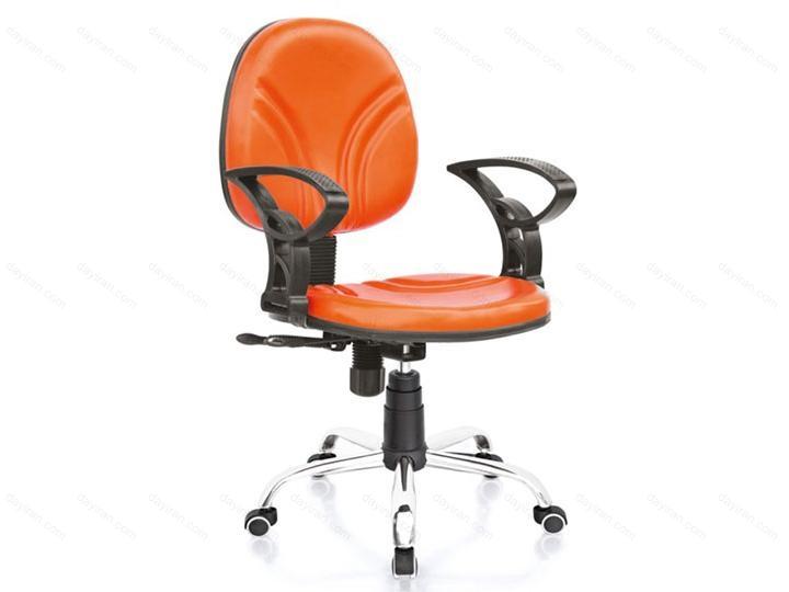صندلی اداری – SM123