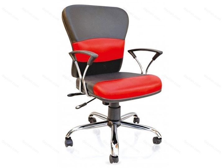 صندلی اداری - SM123