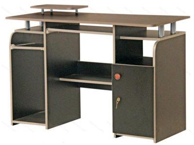 میز کامپیوتر - PC 108