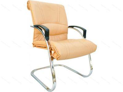 صندلی کنفرانس - SM126