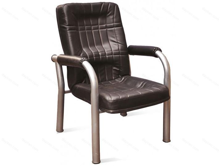 صندلی آسایش لوله ای – SM127