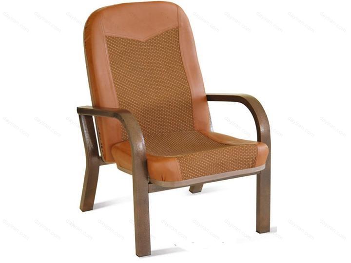 صندلی انتظار پروفیلی – SM128