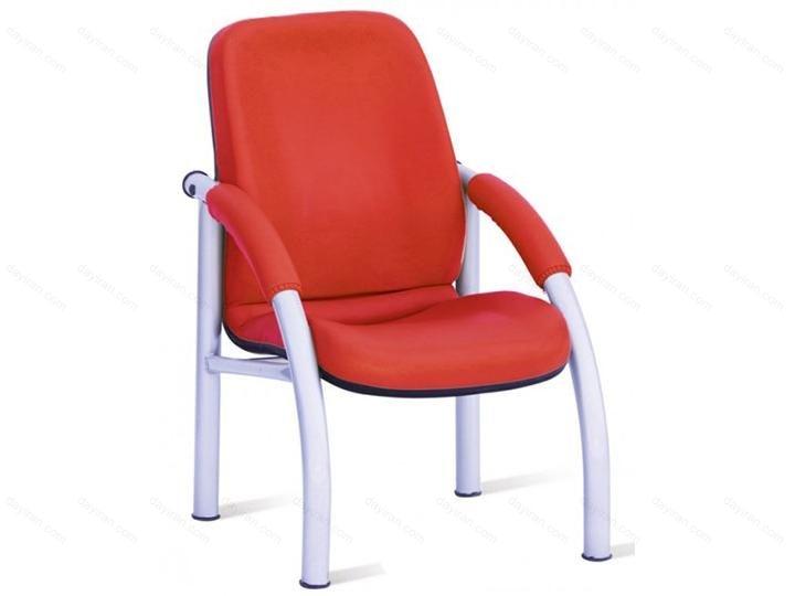 صندلی انتظار - SM129