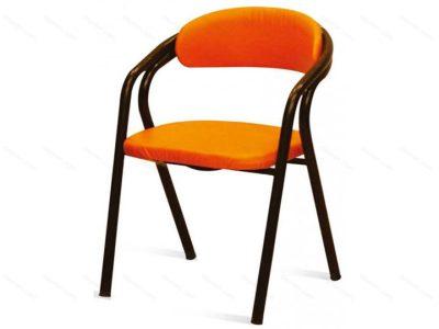 صندلی انتظار - SM130