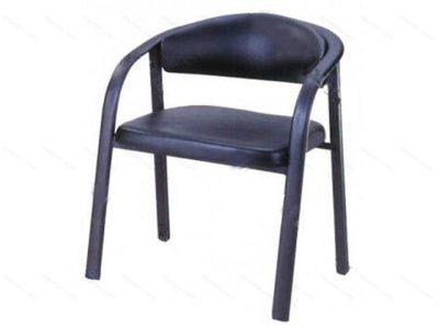 صندلی انتظار نرده ای - SM131