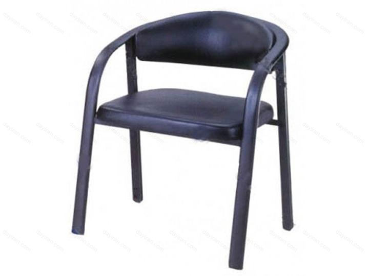 صندلی انتظار نرده ای – SM131