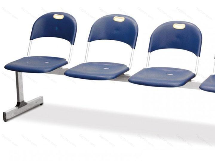 صندلی انتظار - SM138