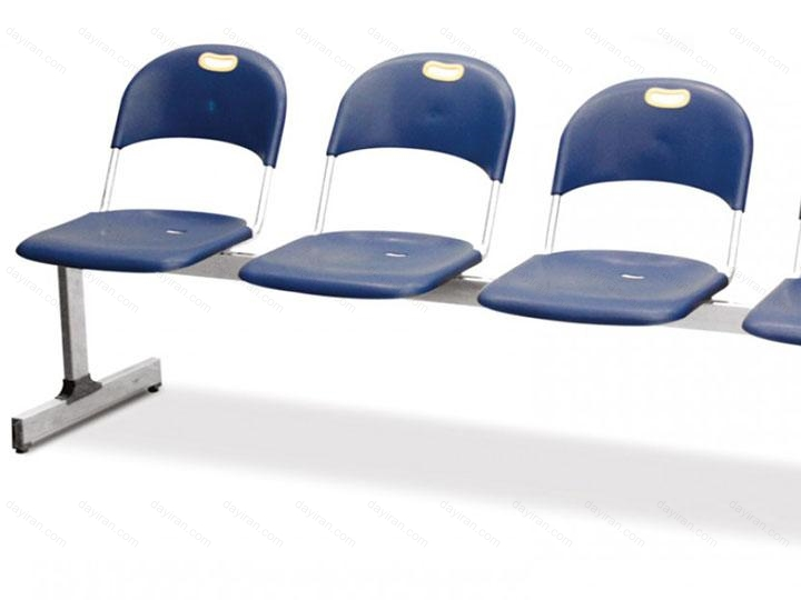 صندلی انتظار – SM138