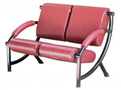 صندلی انتظار آرایشگاه