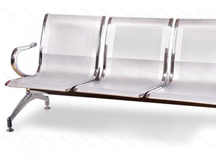 صندلی انتظار فلزی – SM140