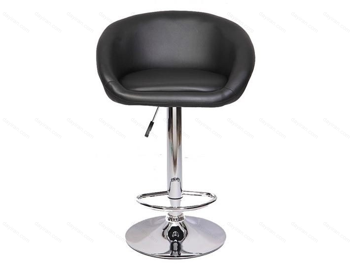 صندلی آزمایشگاهی - sm143