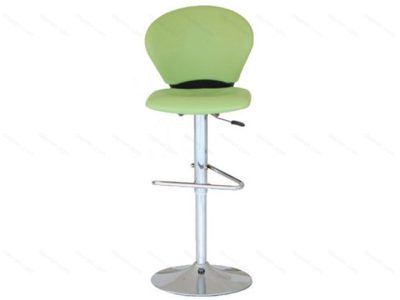 صندلی ثابت پایه بلند