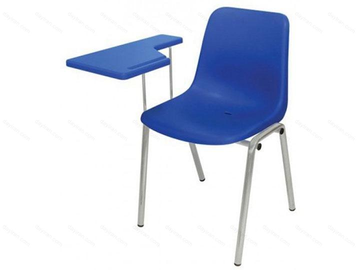 صندلی دانش آموزی - SM152