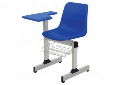 صندلی دانشجویی - SM155