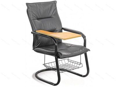 صندلی دانشجویی دسته دار - SM156