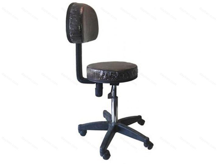 صندلی آزمایشگاه - sm142