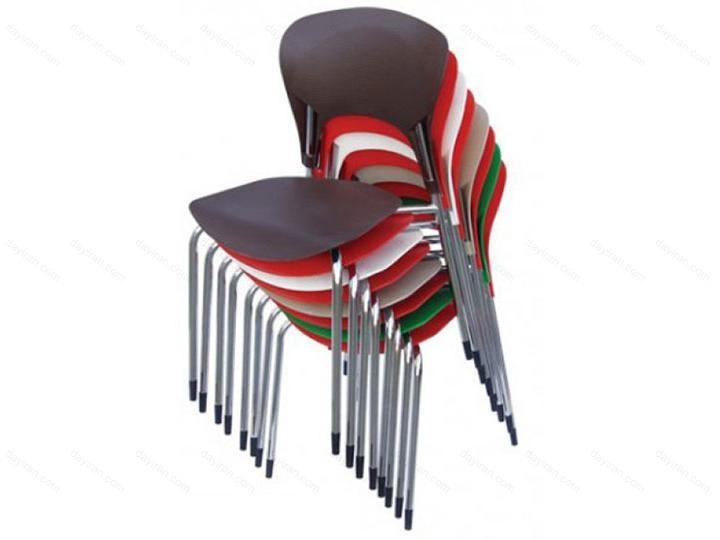 صندلی تالار - SM163