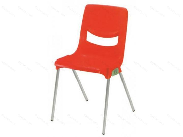صندلی تالار – SM164
