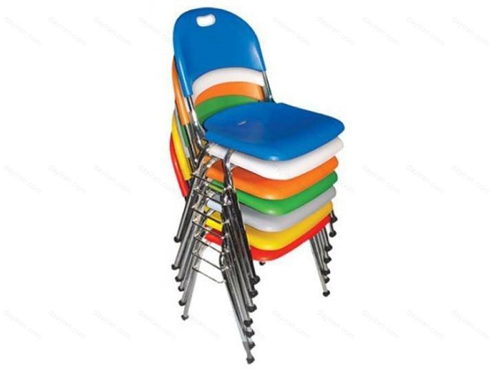 صندلی تالار - SM165