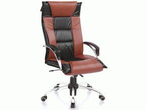 صندلی اداری طبی - SM166