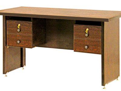 میز مدیریت mk012