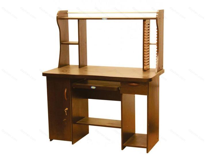 میز کامپیوتر – PC106
