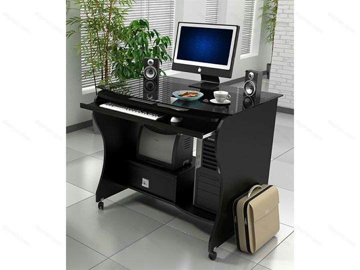 میزکامپیوتر – PC 115