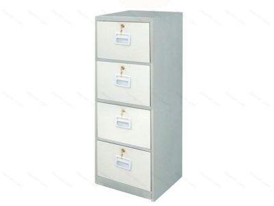 فایل اداری فلزی - FK113