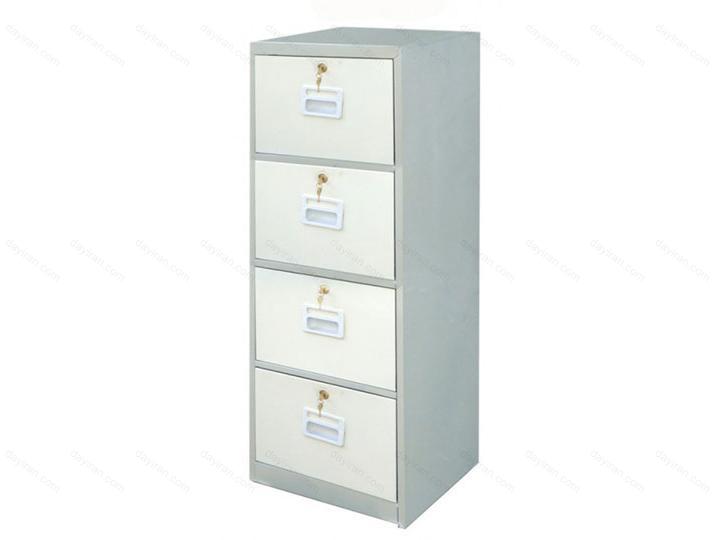 فایل اداری فلزی – FK113