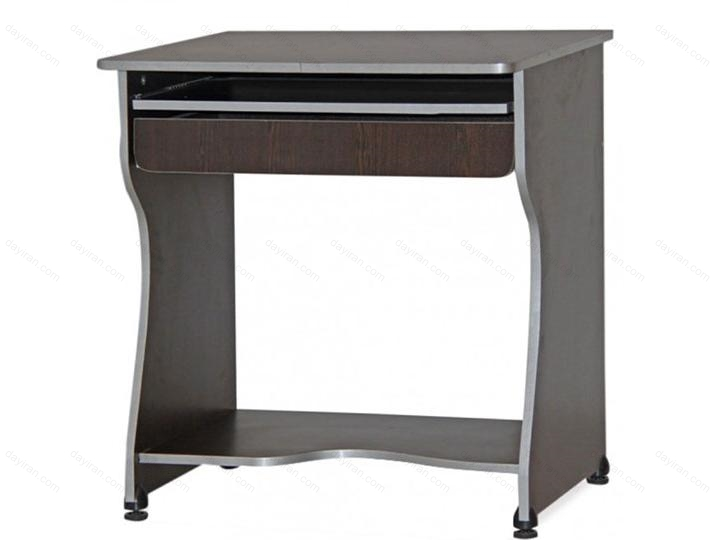 میز کامپیوتر – PC103
