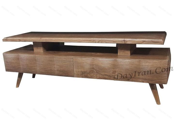 میز تلویزیون جدید Z110