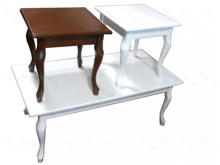 میز جلو مبلی - 505