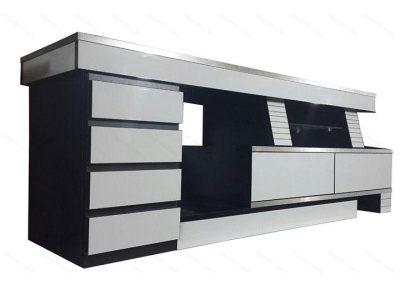 میز تلویزیون Z118