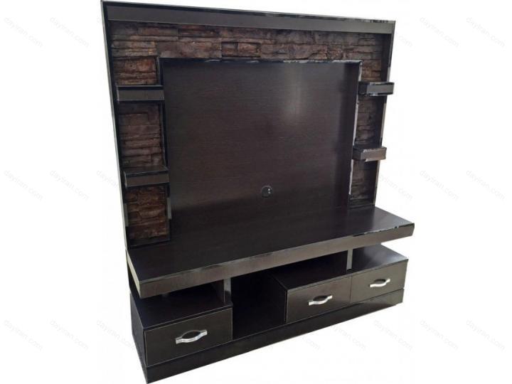 میز تلویزیون Z129