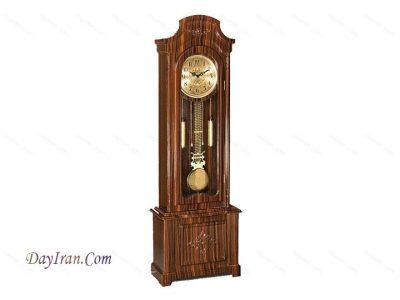 ساعت ایستاده جدید 0017