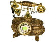 تلفن سلطنتی جدید p103