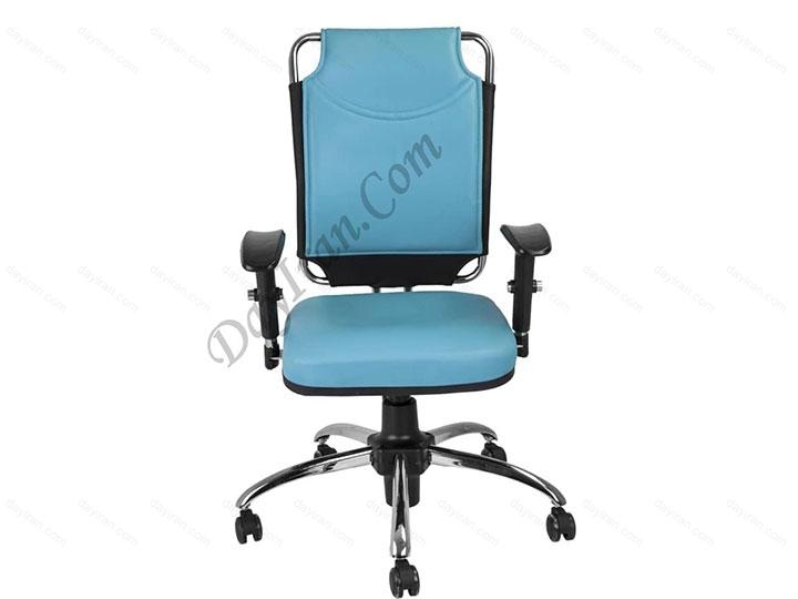 صندلی اداری - SM110