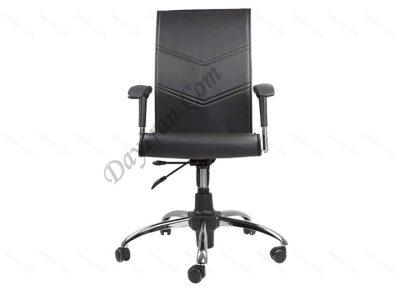 صندلی اداری- SM120