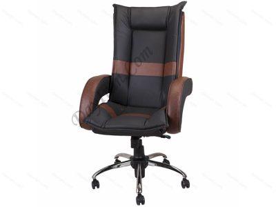 صندلی اداری-SM167
