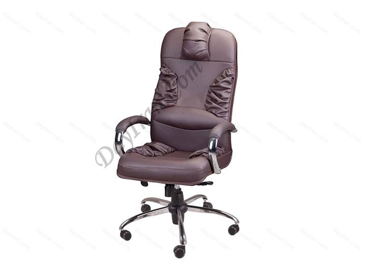 صندلی اداری-SM106