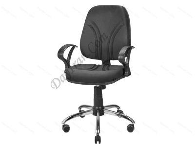 صندلی اداری- SM114
