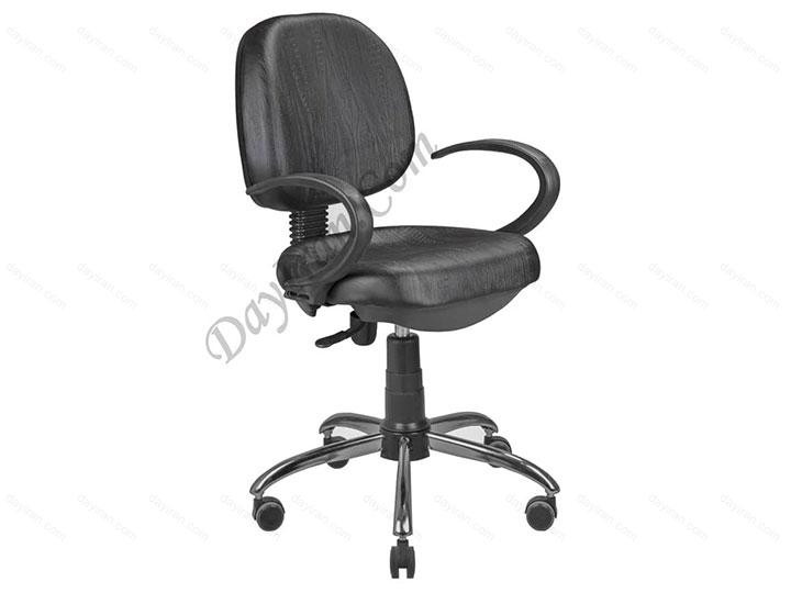 صندلی کامپیوتر-SM115