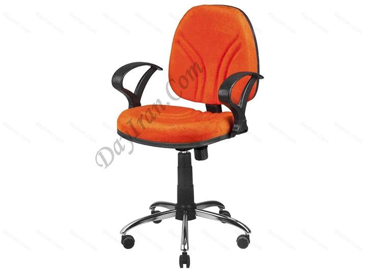 صندلی اداری-SM123
